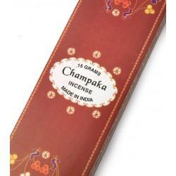 Champaka