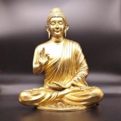 Bouddha  Amoghasiddhi