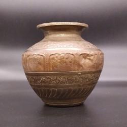 Pot Kalash