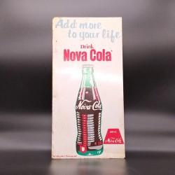Nova Cola
