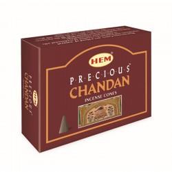 Precious chandan