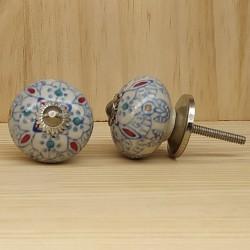 Boutons Céramique