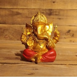 copy of Ganesh